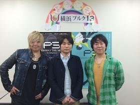 2015-04-11 20.47.34.jpg