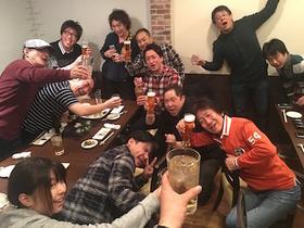2017-02-11 21.24.41.jpg